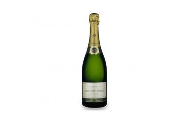 Champagne Allouchery Perseval