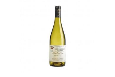 Bourgogne Tonnerre AOP -...