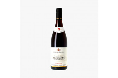 Bourgogne AOC Côteaux des...