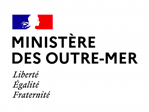 ministere outre-mer