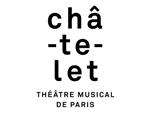 theatre chatelet