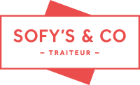 Sofy's Traiteur